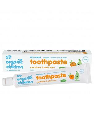 b0c25b6d0 Vegansk tandpasta | Køb vegansk tandpasta fra Green People