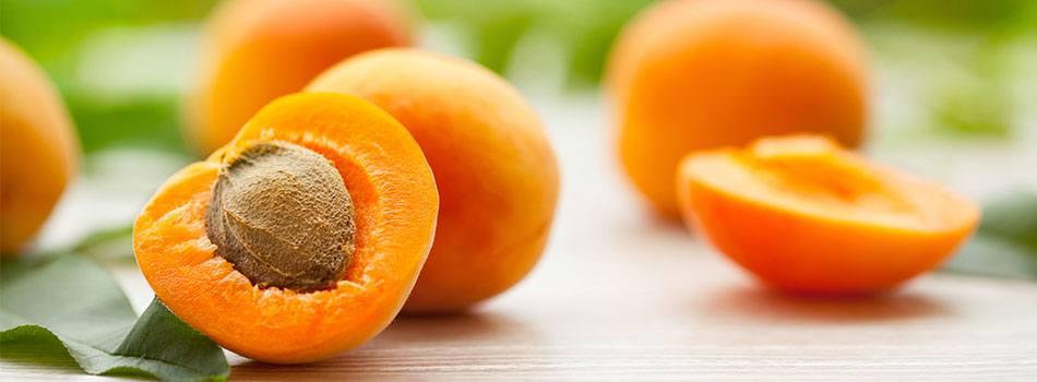 plages af couperose (karsprængninger og rødme i ansigtet), kan jeg bruge Fruit Scrub?