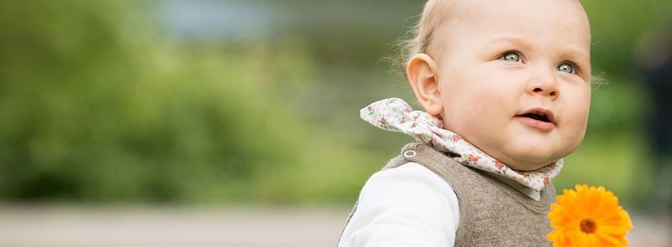 NAPPY CREAM BABY BALM – HVAD ER FORDELENE?
