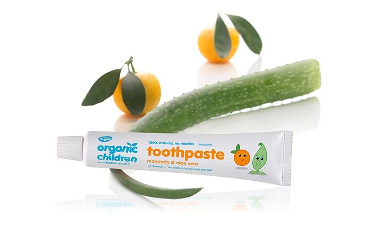 Sensitivt tandkød og tænder