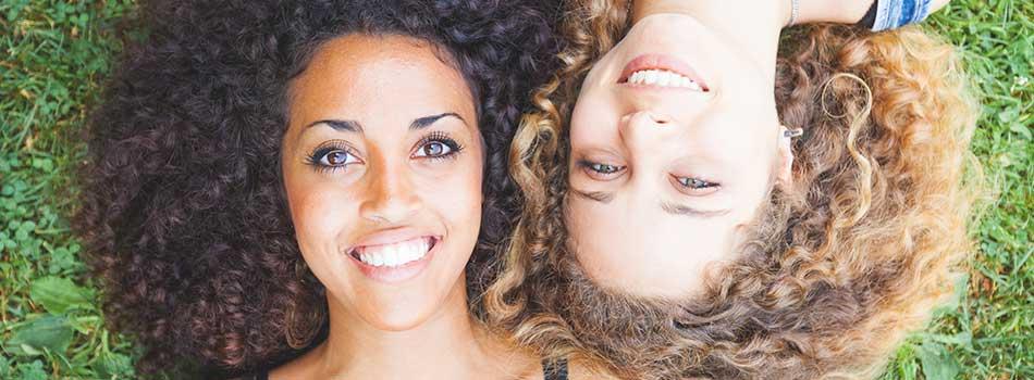 Find en økologisk ansigtscreme der passer til dig