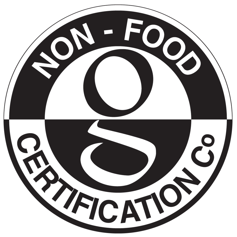 Soil Association Organic certifikat